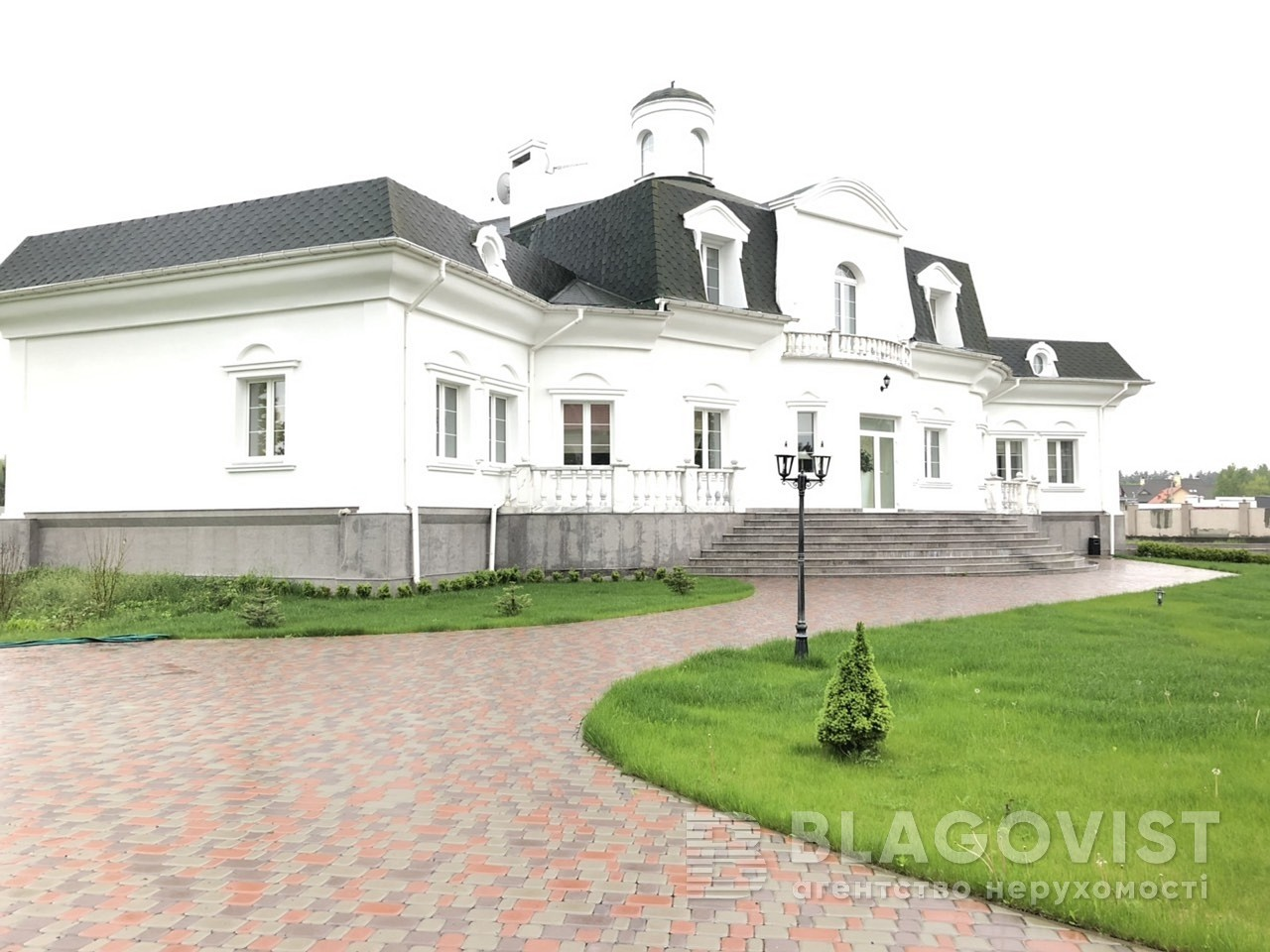 Дом M-34903, Козин (Конча-Заспа) - Фото 29