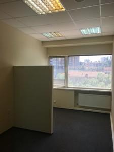Офис, Глубочицкая, Киев, A-102505 - Фото 5