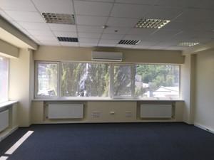 Офис, Глубочицкая, Киев, A-102505 - Фото3