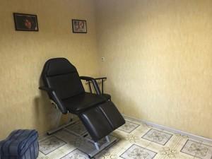 Нежилое помещение, Голосеевская, Киев, M-35209 - Фото 4