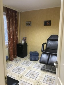 non-residential premises, Holosiivska, Kyiv, M-35209 - Photo3