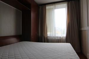 Квартира Тарасівська, 3, Київ, Z-1335003 - Фото 11