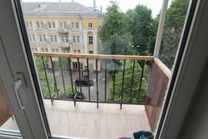 Квартира Тарасівська, 3, Київ, Z-1335003 - Фото 20