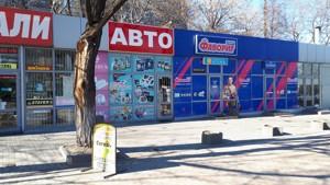 Нежитлове приміщення, Копилівська, Київ, Z-513620 - Фото 4