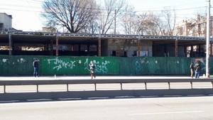 Нежитлове приміщення, Копилівська, Київ, Z-513620 - Фото 8