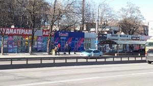 Нежитлове приміщення, Копилівська, Київ, Z-513620 - Фото 10
