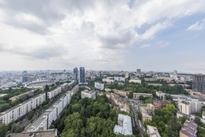 Квартира Леси Украинки бульв., 7в, Киев, F-41716 - Фото 26