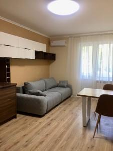 Квартира Ясиноватский пер., 11, Киев, Z-541273 - Фото3