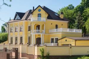 Будинок Тимірязєвська, Київ, R-26645 - Фото 47