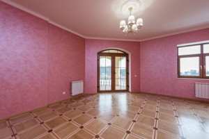 Дом Тимирязевская, Киев, R-26645 - Фото3