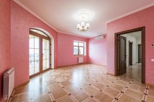 Будинок Тимірязєвська, Київ, R-26645 - Фото 7
