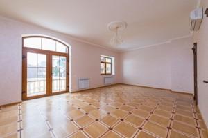 Будинок Тимірязєвська, Київ, R-26645 - Фото 8