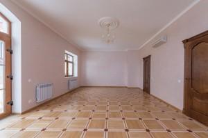 Будинок Тимірязєвська, Київ, R-26645 - Фото 9