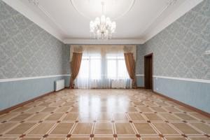 Будинок Тимірязєвська, Київ, R-26645 - Фото 10