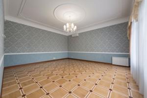 Будинок Тимірязєвська, Київ, R-26645 - Фото 11