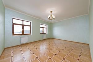 Будинок Тимірязєвська, Київ, R-26645 - Фото 12