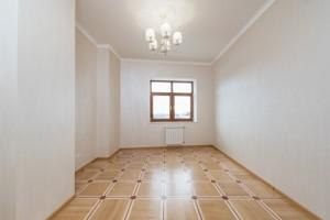 Будинок Тимірязєвська, Київ, R-26645 - Фото 13