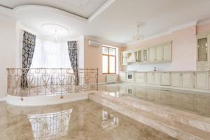 Будинок Тимірязєвська, Київ, R-26645 - Фото 20