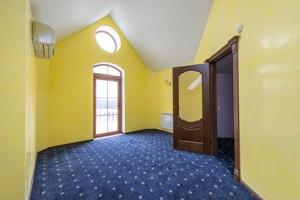 Будинок Тимірязєвська, Київ, R-26645 - Фото 24