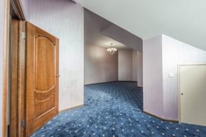 Будинок Тимірязєвська, Київ, R-26645 - Фото 25