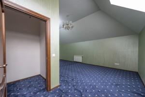 Будинок Тимірязєвська, Київ, R-26645 - Фото 26