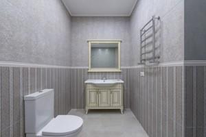 Будинок Тимірязєвська, Київ, R-26645 - Фото 33