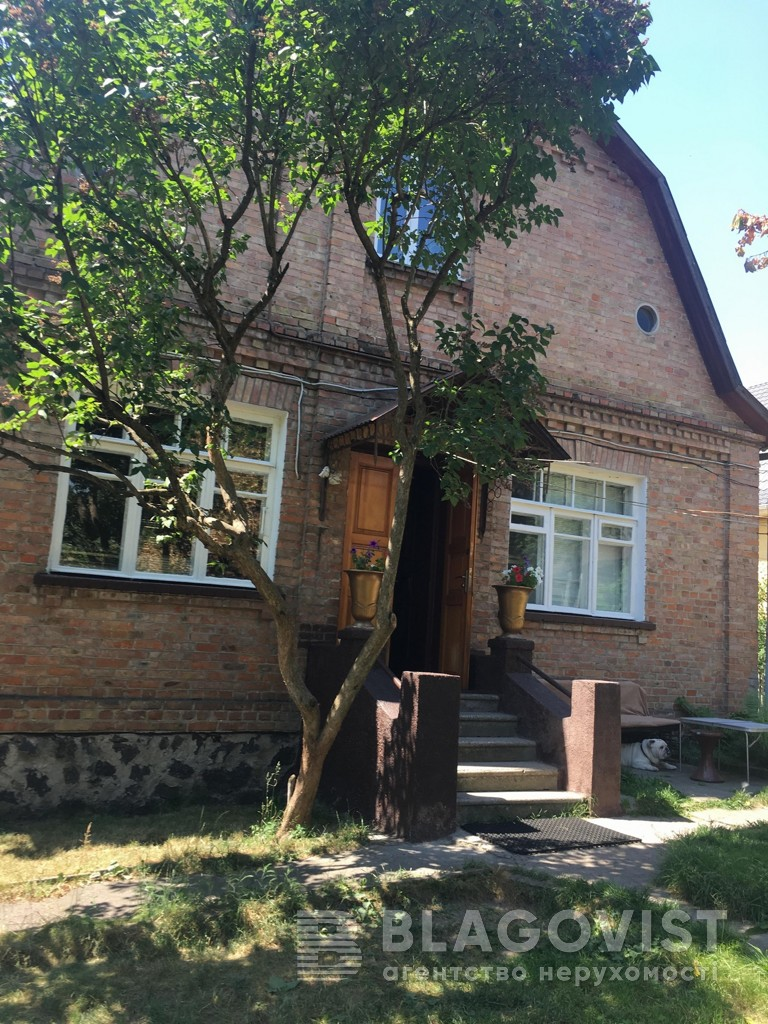 Дом H-44474, Бестужева Александра, Киев - Фото 2