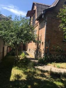 Будинок Бестужева Олександра, Київ, H-44474 - Фото 24