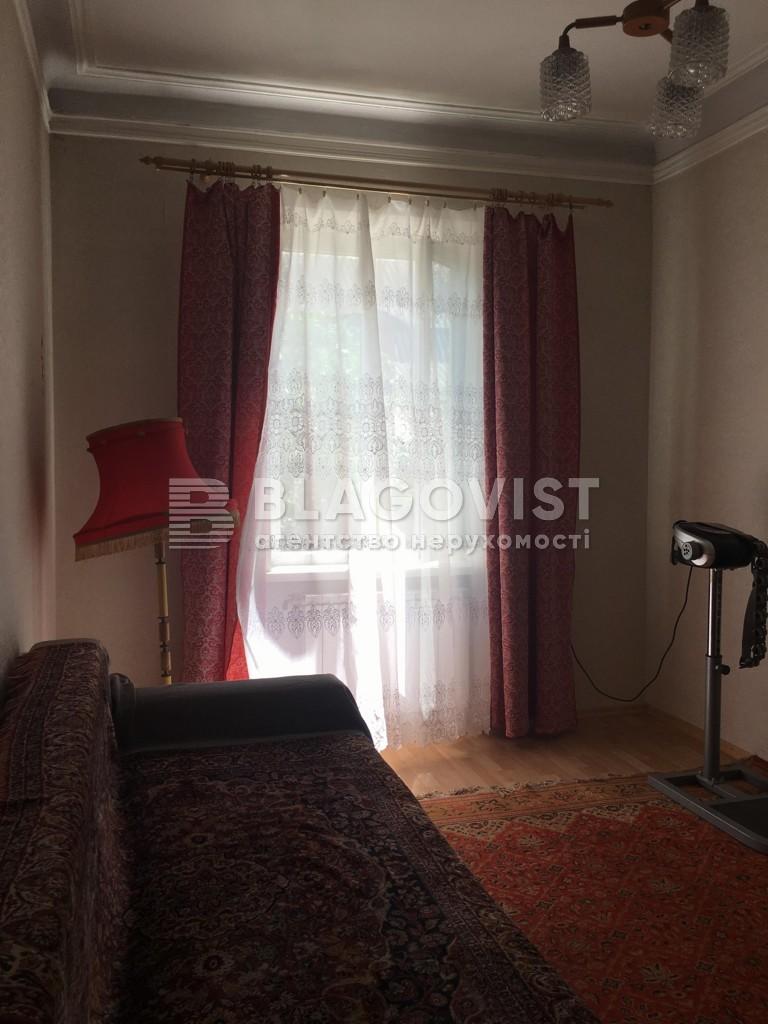 Дом H-44474, Бестужева Александра, Киев - Фото 11