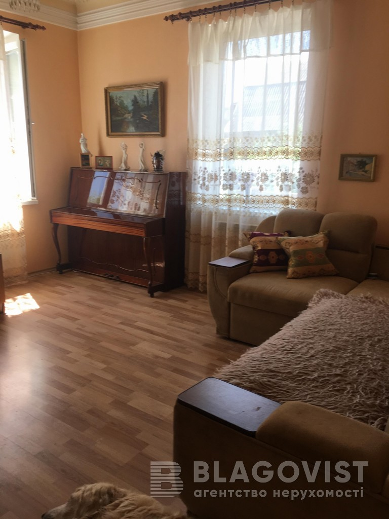 Дом H-44474, Бестужева Александра, Киев - Фото 9