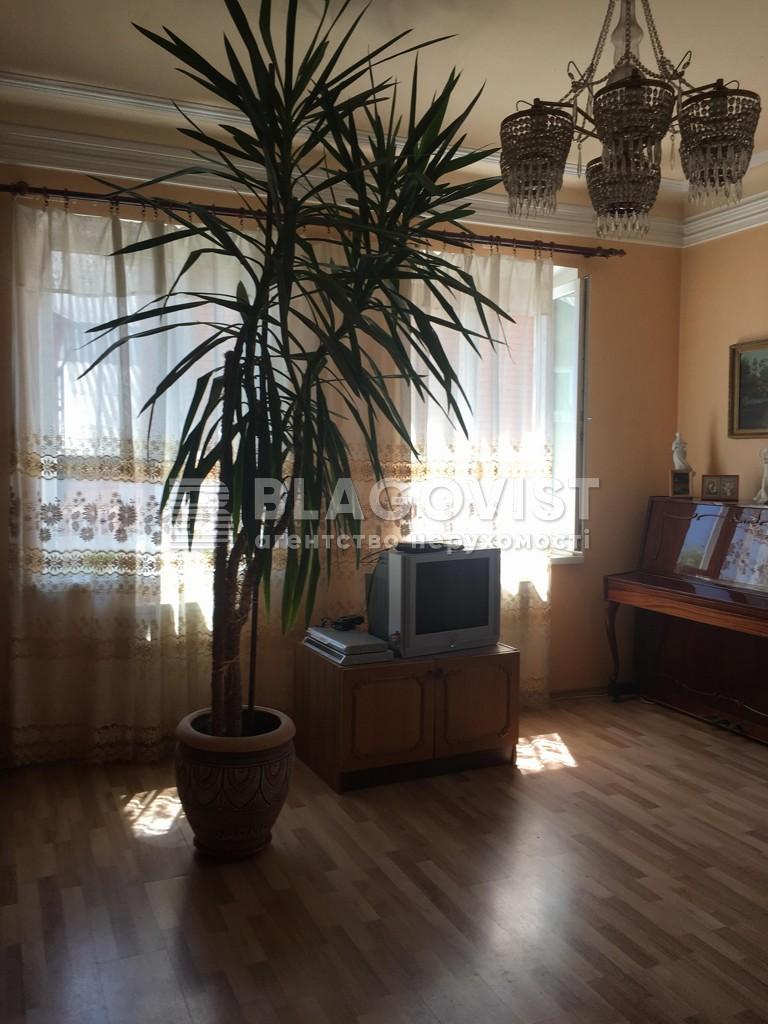 Дом H-44474, Бестужева Александра, Киев - Фото 10