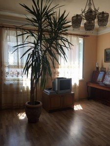 Будинок Бестужева Олександра, Київ, H-44474 - Фото 7