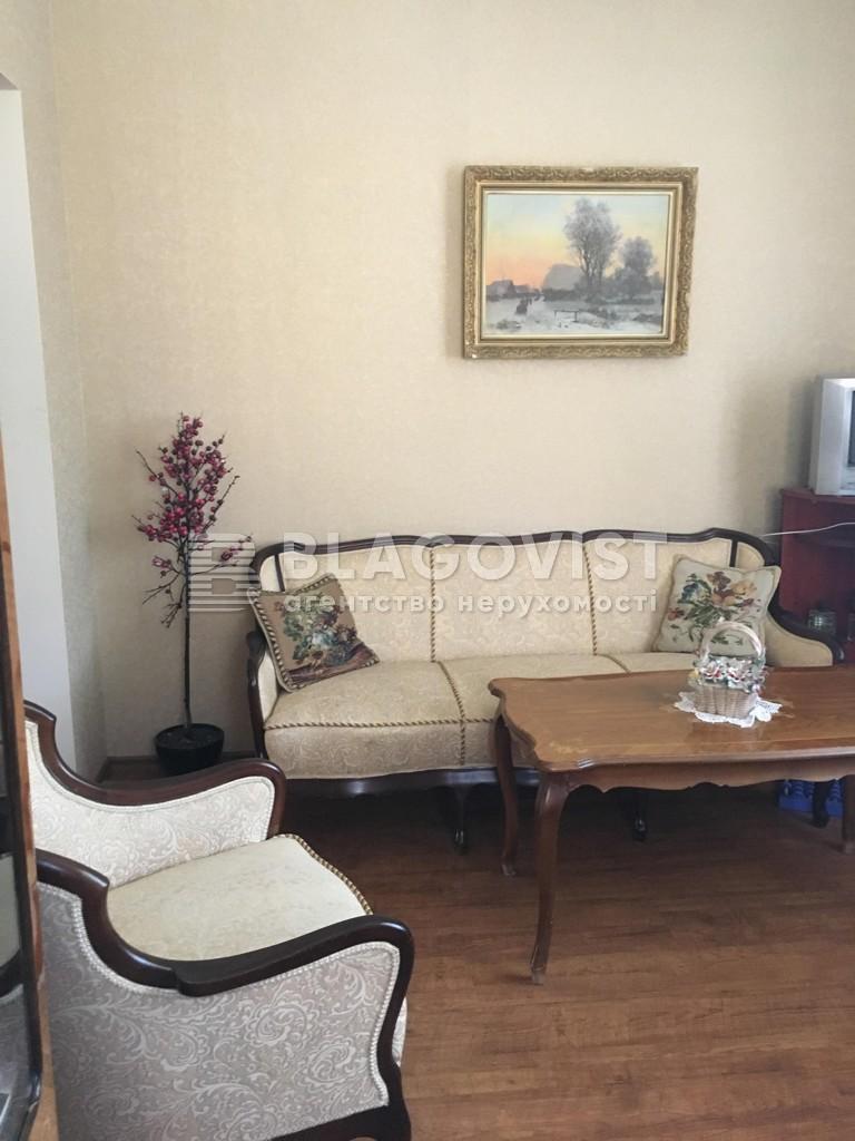 Дом H-44474, Бестужева Александра, Киев - Фото 12