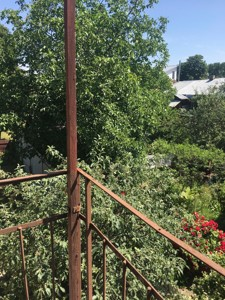 Будинок Бестужева Олександра, Київ, H-44474 - Фото 18