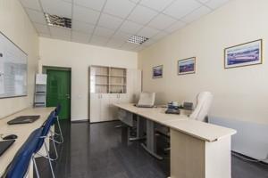 Офис, Коновальца Евгения (Щорса), Киев, D-35117 - Фото 12