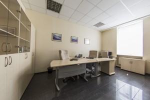 Офис, Коновальца Евгения (Щорса), Киев, D-35117 - Фото 9