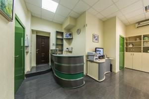 Офис, Коновальца Евгения (Щорса), Киев, D-35117 - Фото 16