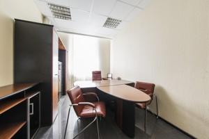 Офис, Коновальца Евгения (Щорса), Киев, D-35117 - Фото3