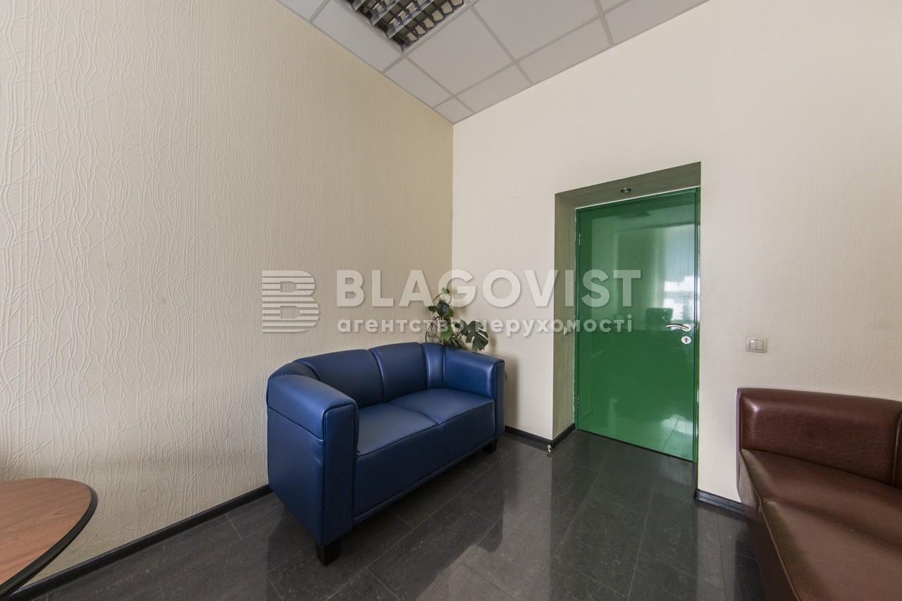 Офіс, D-35117, Коновальця Євгена (Щорса), Київ - Фото 4