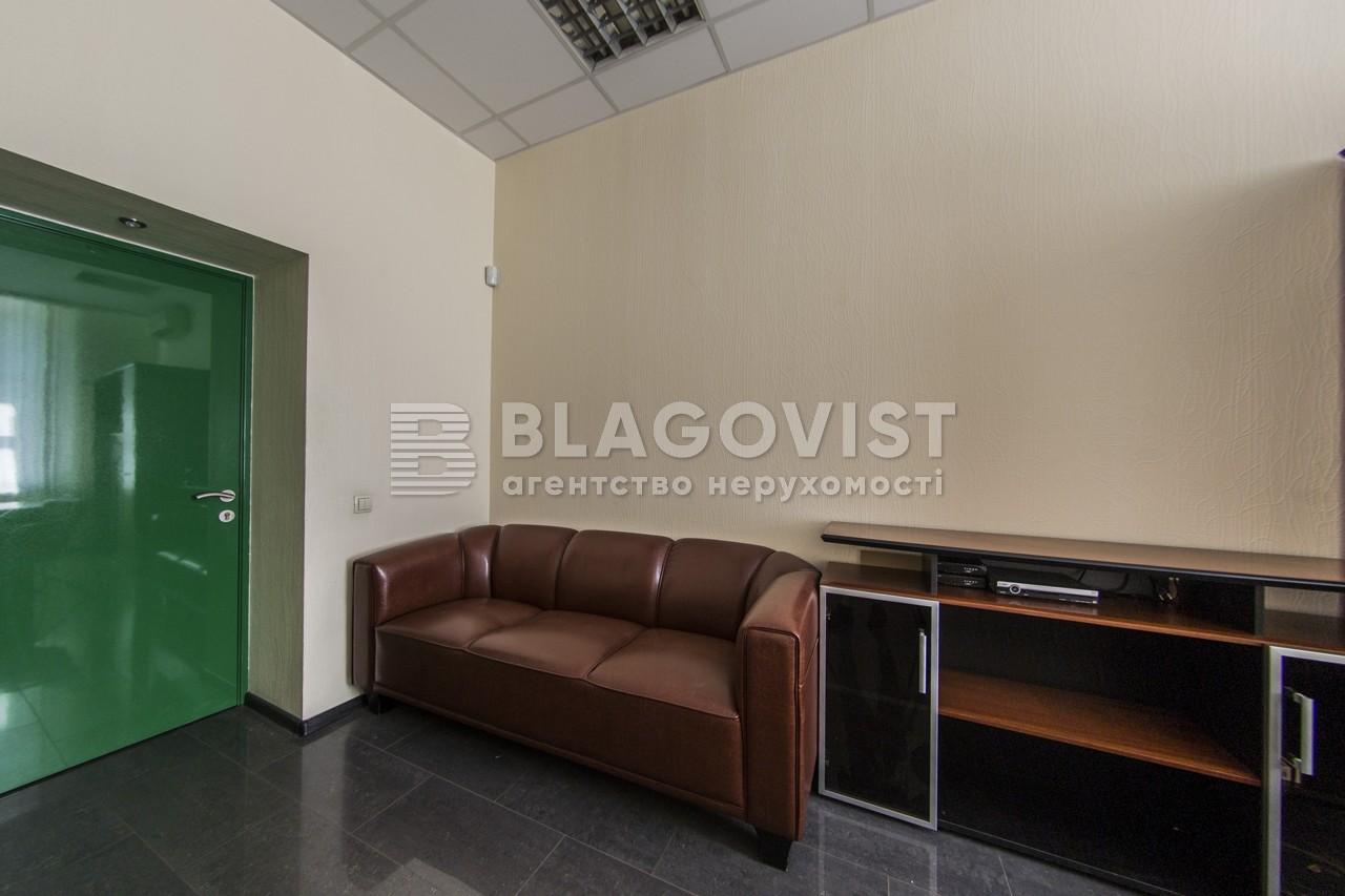 Офіс, D-35117, Коновальця Євгена (Щорса), Київ - Фото 5