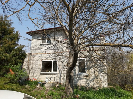 Дом, A-110233