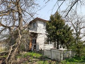 Дом Соболевка (Броварской), A-110233 - Фото3