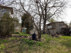 Дом Соболевка (Броварской), A-110233 - Фото 6