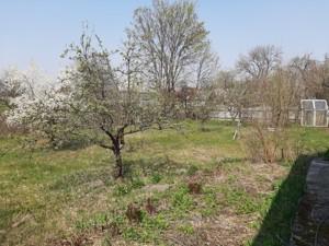 Дом Соболевка (Броварской), A-110233 - Фото 7