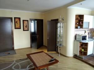 Квартира Інститутська, 18, Київ, C-68460 - Фото 8