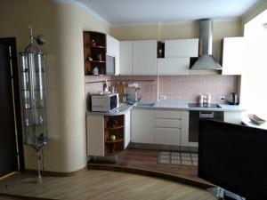 Квартира Інститутська, 18, Київ, C-68460 - Фото 7