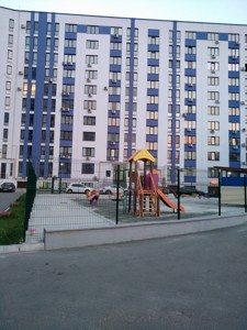 Квартира Центральна, 21, Київ, Z-677629 - Фото