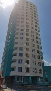 Apartment Obukhivska, 137а, Kyiv, Z-510437 - Photo
