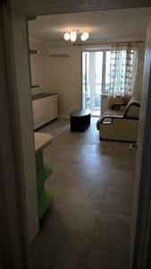 Квартира Гарматна, 38б, Київ, Z-531279 - Фото 3