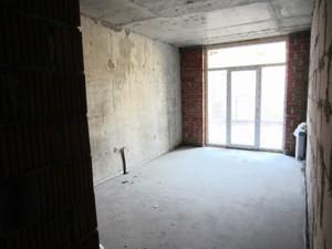 Нежитлове приміщення, Деміївська, Київ, C-106545 - Фото 5